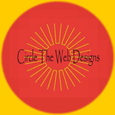 Circle The Web Designs